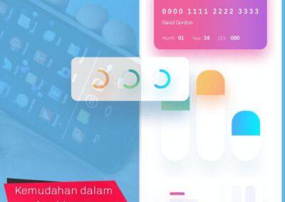 Panda Hadir dengan Versi Android